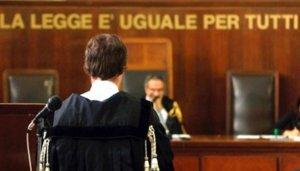 avvocato penalista a roma