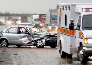 Omicidio Stradale e Lesioni Stradali