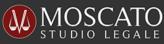 StudioLegaleMoscato.com